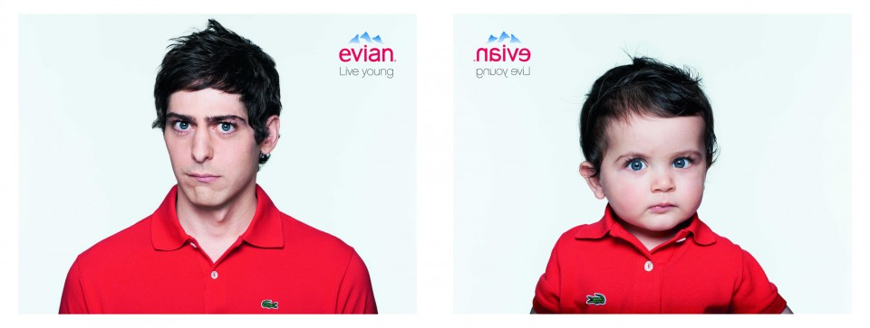 evian-andreasguillaume-4